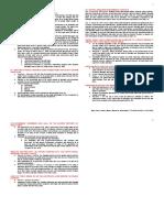 Copy-of-LTD-NOTES-ASG
