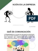 Comunicaciones en las empresas...pptx
