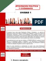 MODULO I REFORMULADO PPyC JULIO 2020.pdf