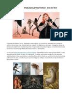 FOTOGRAFÍA DE DESNUDO ARTÍSTICO – DOMESTIKA.pdf