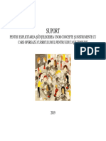 SUPORT_pt_explicitare_intelegere_ET_2019.pdf