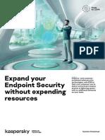 endpoint-security-solution-enterprise-datasheet