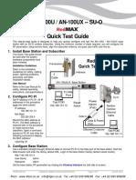 235864444-Redline-An100u-Suo-Quick-Test.pdf