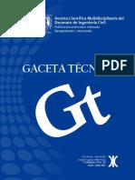 GT 11