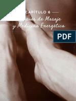 Esp_Capitulo-6_Terapias-de-Masaje.pdf