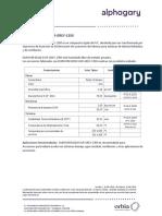 DUROVIN M210-SWR-GREY-1350 Ver#1_Agosto_20