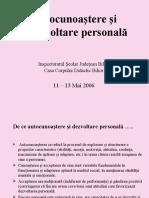 Autocunoastere_si_dezvoltare_personala.ppt