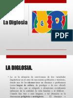 La Diglosia