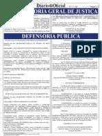 diario_oficial_2020-05-28_pag_175