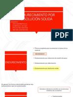 ENDURECIMIENTO POR DISOLUCIÓN SOLIDA  TBF MATERIALES.pdf