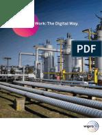 WIPRO_Digital control work.pdf