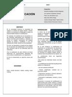 SOLIDIFICACIÓN  (1).pdf