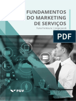 fundamentos_do_marketing_de_serviços.pdf