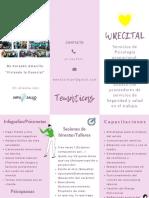 Temáticas Abordadas en actividades para equipos de trabajo.pdf