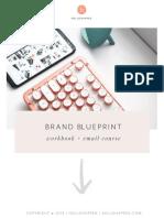 Hellohappen_BrandBlueprint_2019