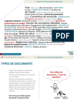 Fun-Mooc-paris10-CR2PA_s3-S2C_Types-de-documents-poids-de-l-information_s2