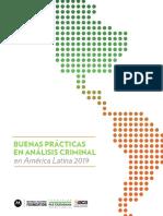 10. Buenas prácticas en análisis driminal.pdf