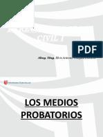 3º SEMANA_DERECHO PROCESAL CIVIL I.pptx