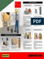 proyecto_aditivos.pdf