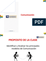 15 Comunicación