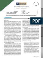 Caso Practico 01.pdf