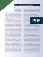 Caso Practico 02.pdf