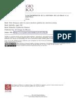 LIBERALISMOS DECIMONÓNICOS DE LA HISTORIA DE LAS IDEAS A LA.pdf