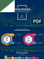 Atividades Economicas Chaves Desenvolvidas Investimentos.pdf