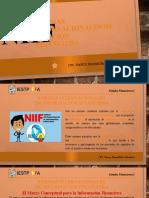 5° CLASE - EEFF.pptx
