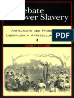The-Debate-Over-Slavery-Antislavery-and-Proslavery-Liberalism-in-Antebellum-America