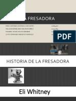 LA FRESADORA.pdf