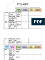 3ERO PLAN OPCIONAL SEMANA 4 (2).docx