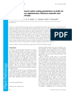 Vahling-Armstrong_et_al-2016-Plant_Pathology