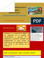 Plataforma virtual Juan Pablo.pptx