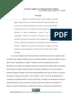 Manuscript2-ver4-ESP-KERWA