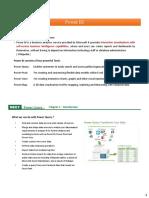 BI_Power Query Lecture Notes.pdf