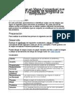SOLUCION 1 info2.docx