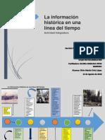 Ortiz Lopez_Efren Martin_M3S1_lineadeltiempo.pdf