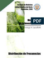 Multimedia_Sesión_1,_2008 MET.INVESTIGACION