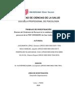 FINAL MIC SINDROME DE BURNOUT Y SATISFACION LABORAL julio 2020