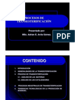 Conferencia_Biocombustible_ADRIAN%20AVILA