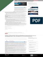 ¿Nómina online o nómina en Excel_ - Revista Empresarial y Laboral