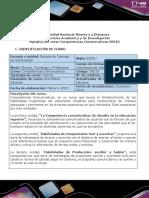 Syllabus Competencias Comunicativas.pdf