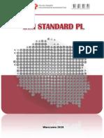 BIM-Standard-wersja-opublikowana-2.0.pdf