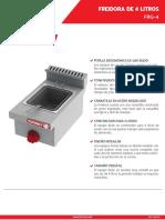 458-1-3-FICHA-FRG-4.pdf FREIDORA