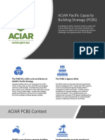 Annex C - ACIAR Pacific Capacity Building Strategy.pdf