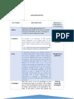 Aporte _Ideas de Negocio..docx