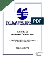 OrganizacionyDirecciondeInstitucionesySist.Educativos - Cinade_watermark.pdf