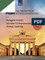 ESMT_Berlin_MBA_Brochure.pdf