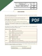 Quimica7_904_Arboleda_2020